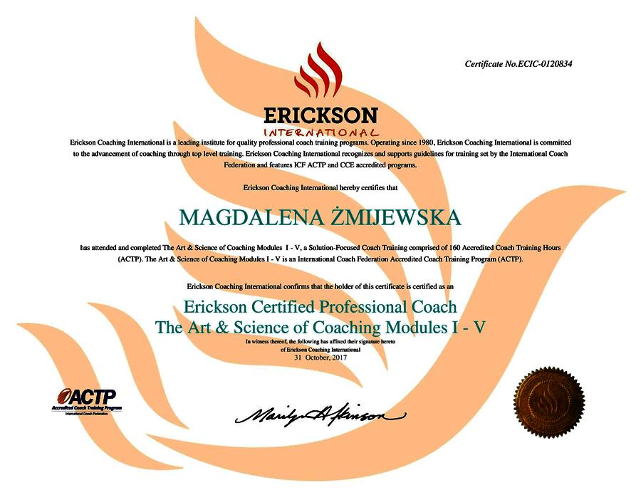 Zmijewska,-Magdalena-ECPC-Certificate