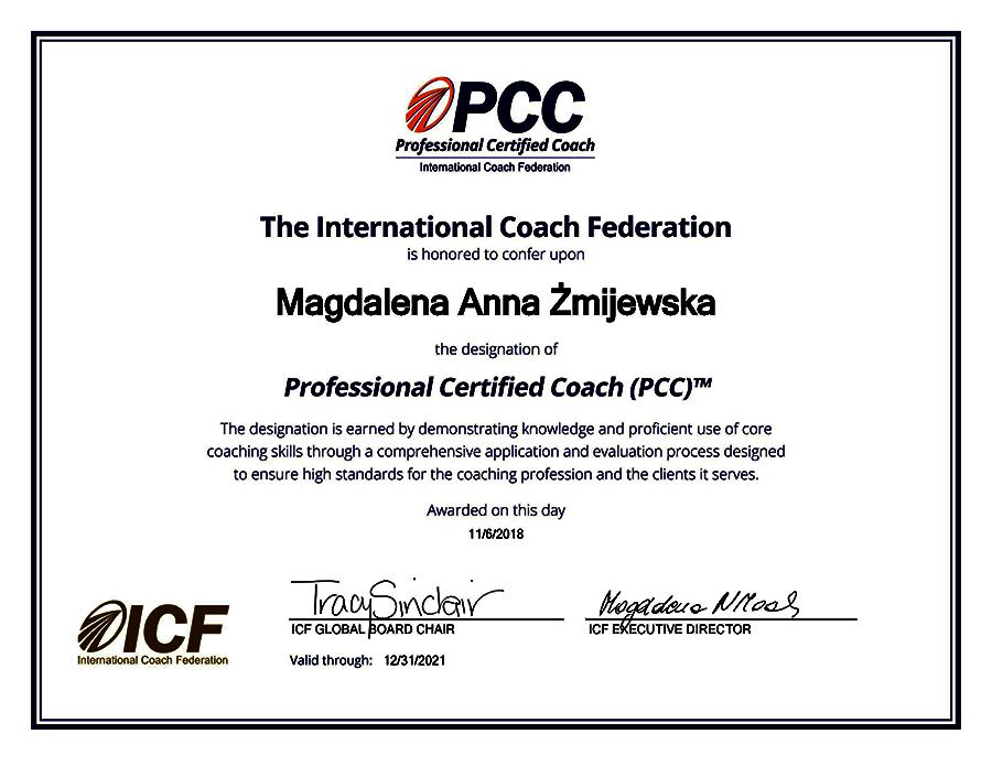 ICFCredentialCertificate__PCC_(1)