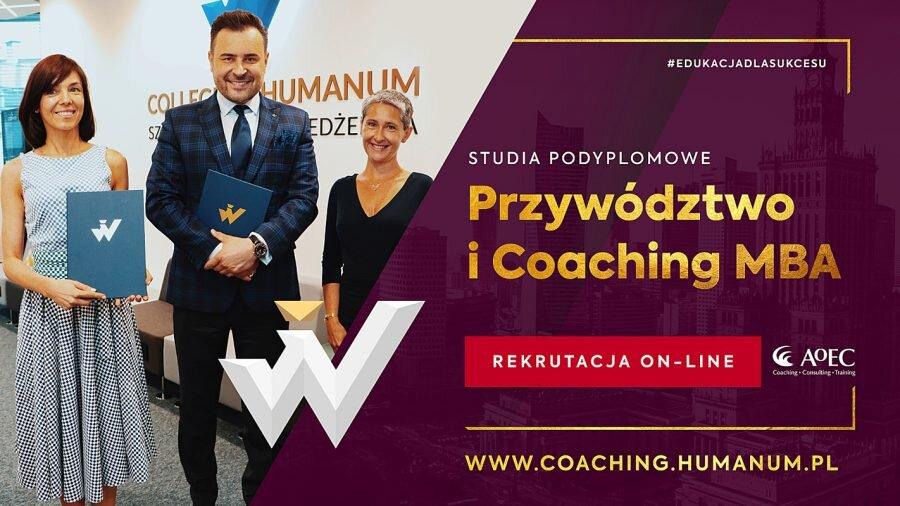 Coaching_2