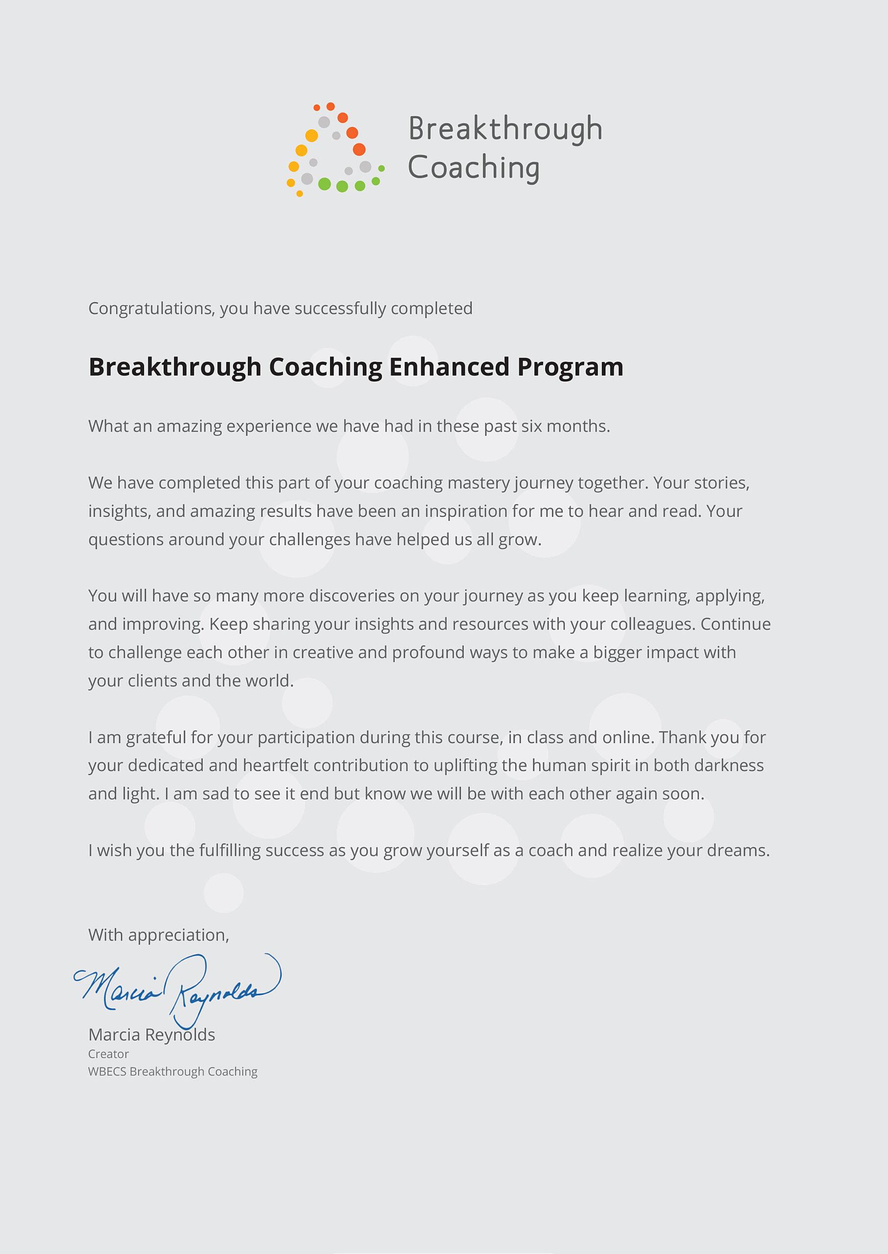 Enhanced-Graduation-Letter