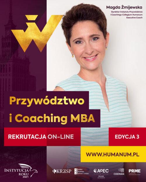 Magda-Żmijewska
